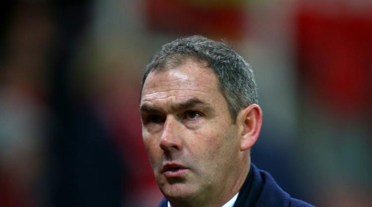 Paul Clement: Away teams should celebrate in an appropriate manner