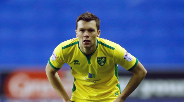 Jonny Howson on verge of joining Middlesbrough from Norwich