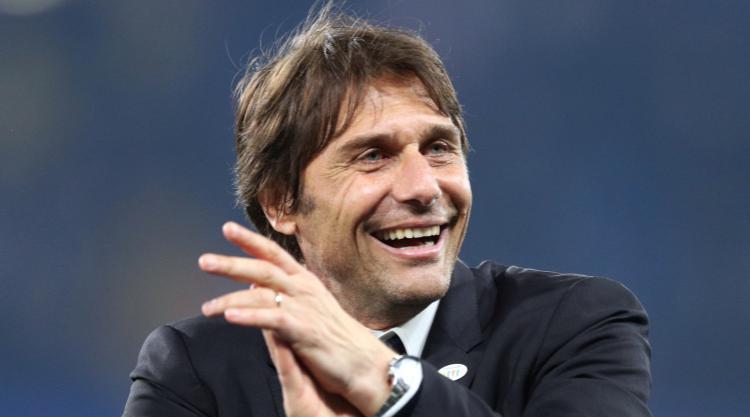 Chelsea V Sunderland at Stamford Bridge : Match Preview