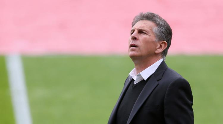 Saints were wrong to sack Puel, says Mick Channon