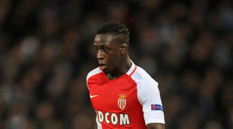 5 Things you may not know about Manchester new boy Benjamin Mendy