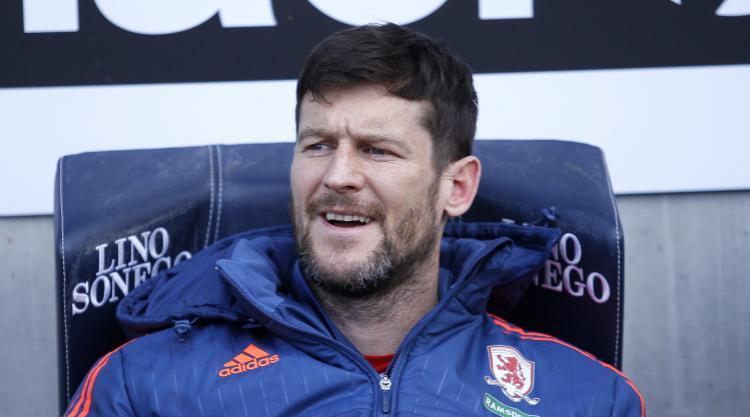 Derby sign David Nugent from Middlesbrough