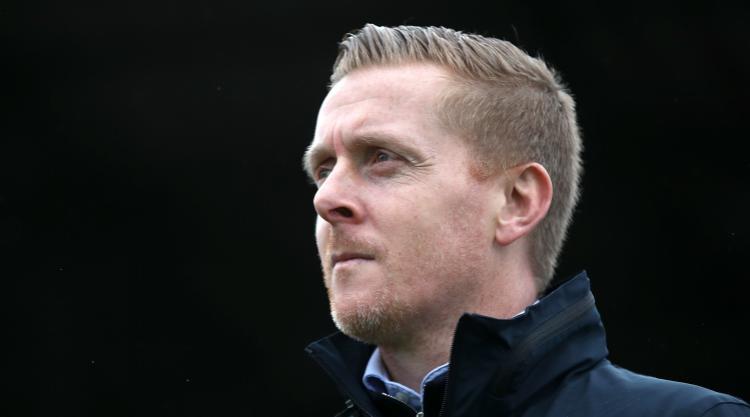 Middlesbrough set to appoint former Leeds boss Garry Monk