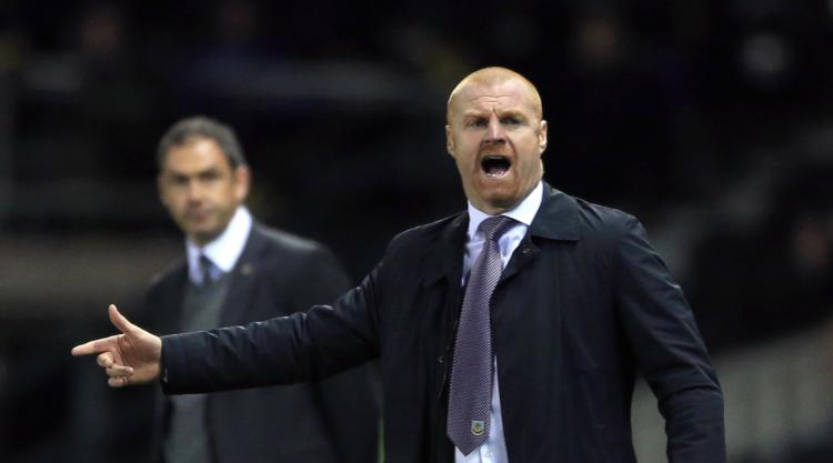 Swansea V Burnley at Liberty Stadium : Match Preview