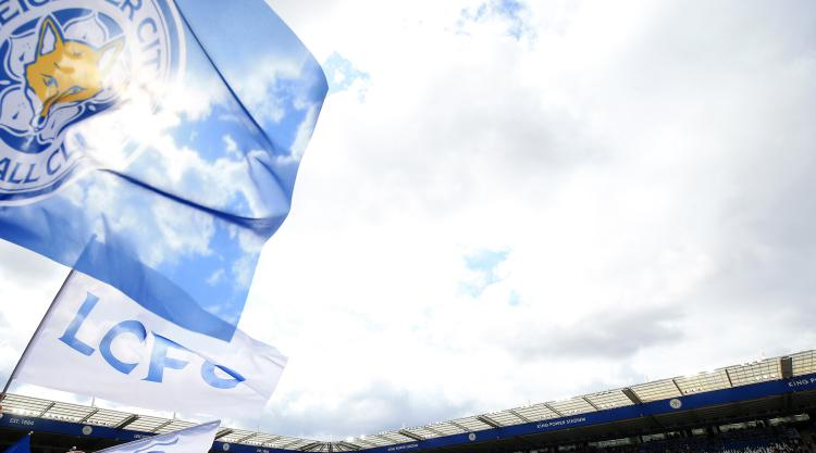FA contacts Leicester over homophobic chanting in win over Brighton