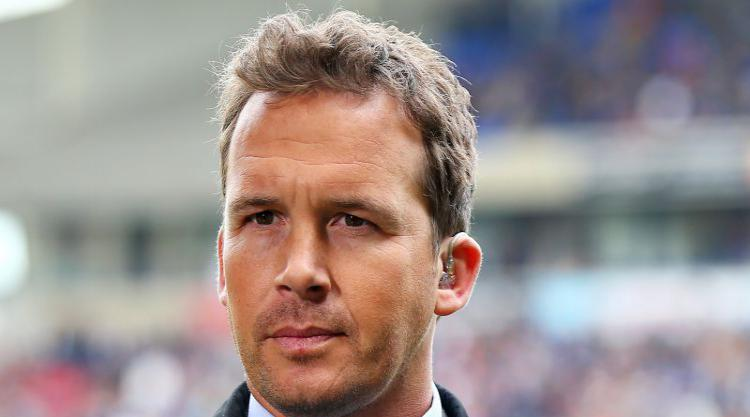 Ex-Bolton and Southampton striker Kevin Davies appointed Southport manager