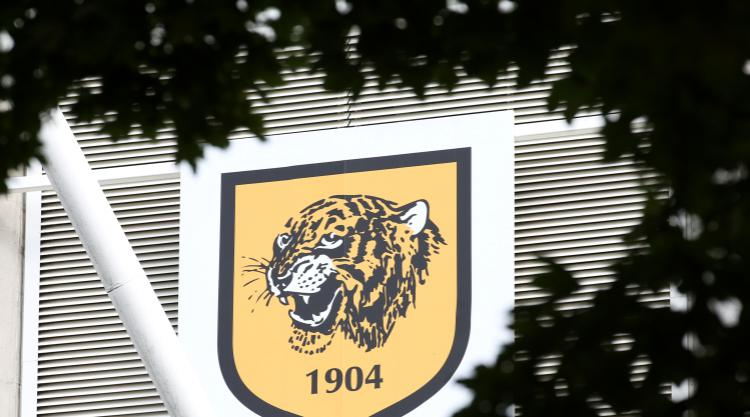 Hull fined by Football Association for failing to control their players