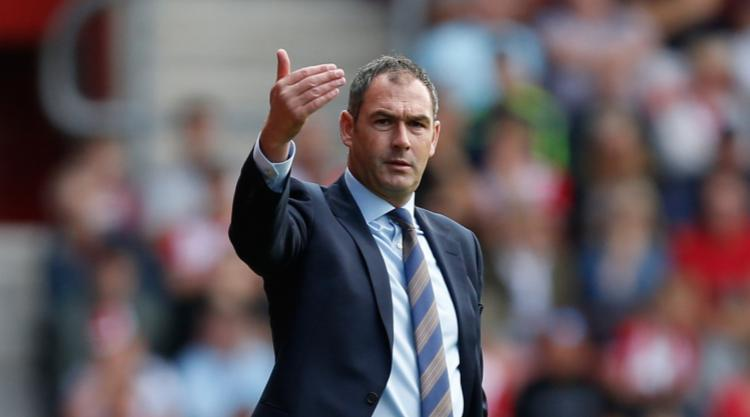 Paul Clement considering his options as he looks to replace Gylfi Sigurdsson