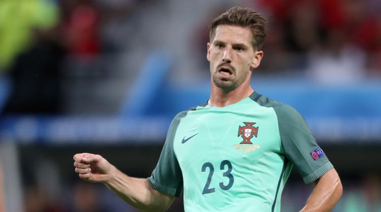 Adrien Silva remains in limbo as Leicester seek resolution on his future
