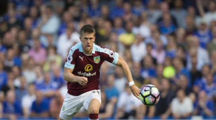 Reality check required at Turf Moor
