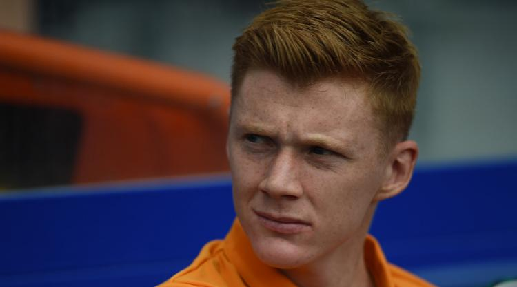 Swansea sign Sam Clucas from Hull for undisclosed fee
