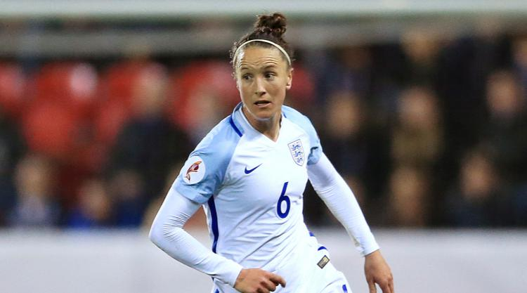 Mark Sampson confident England Women can beat the best in the world