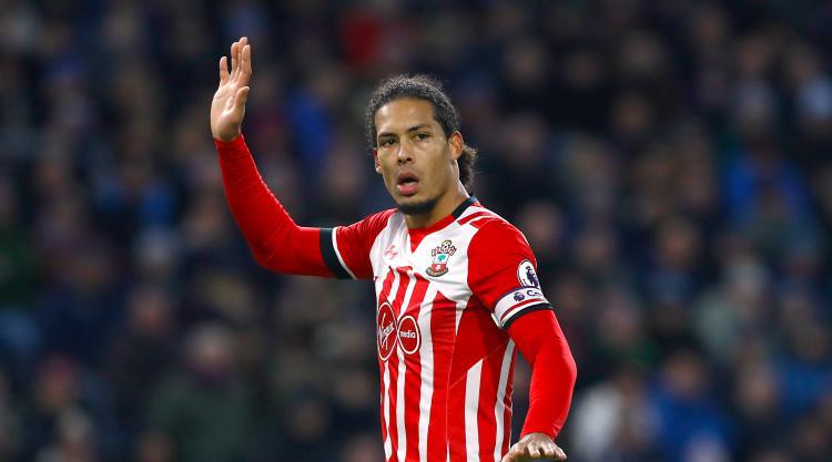 Premier League clubs aiming to shorten transfer window - reports