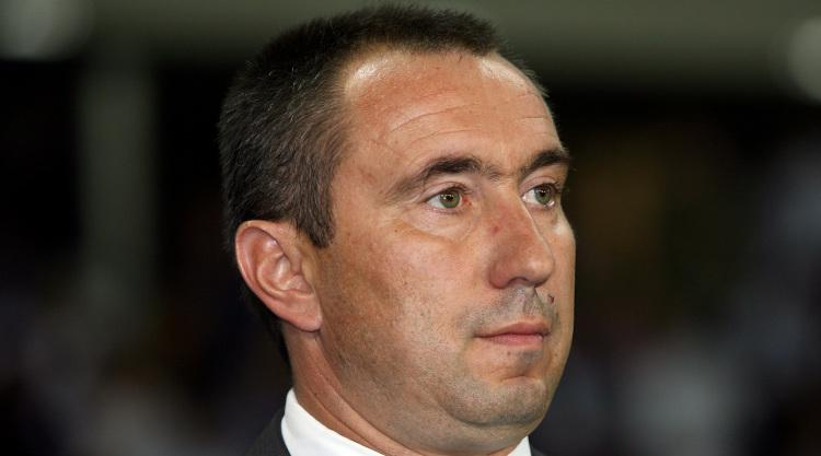Astana boss: Celtic are 99 per cent through to Champions League group stages