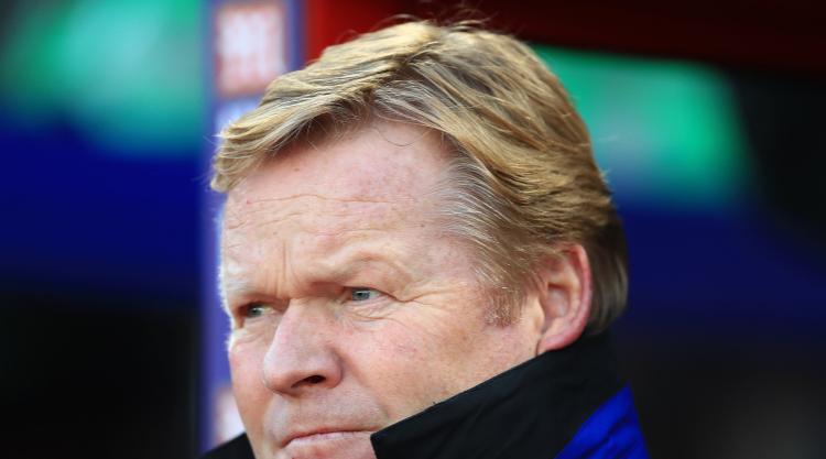 West Brom send Sunderland back to bottom of Premier League