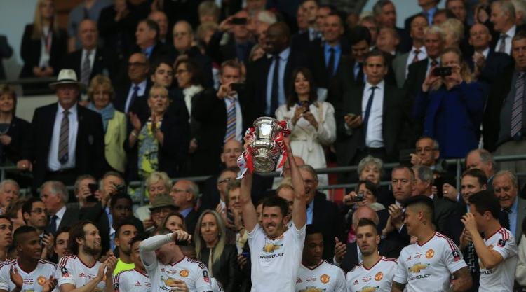 FA Cup third-round draw: full fixture list