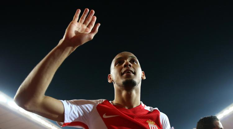 Fabinho would find Manchester United switch 'very tempting'