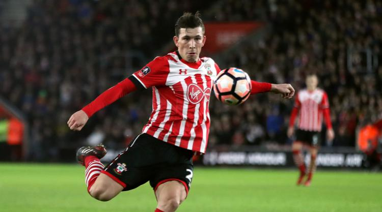 Southampton V Man City at St. Mary's Stadium : Match Preview
