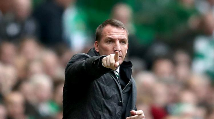 Celtic on brink of sealing title after easing to Dundee victory