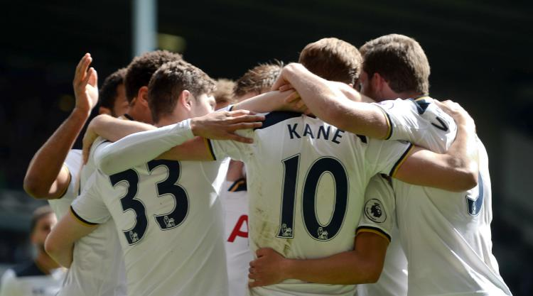 Cup win over Chelsea will leave them doubting title credentials, says Kane