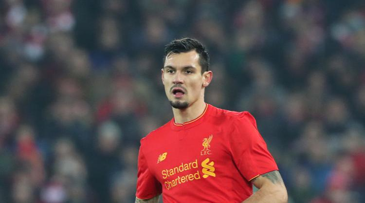 Liverpool V Burnley at Anfield : Match Preview