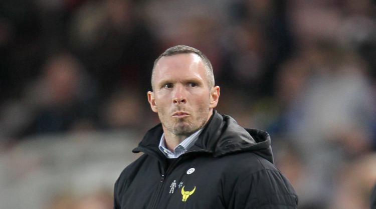 Michael Appleton leaves Oxford to become Leicester assistant manager