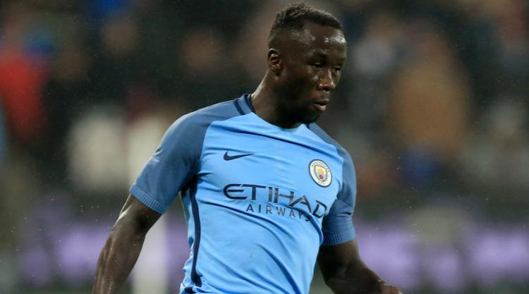 Bacary Sagna charged with misconduct by the FA over Instagram post