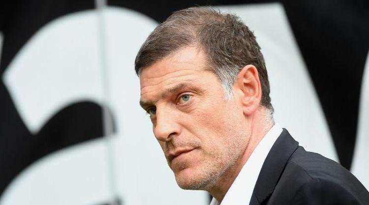 Bilic given time to prove himself, time running out for Koeman at Everton