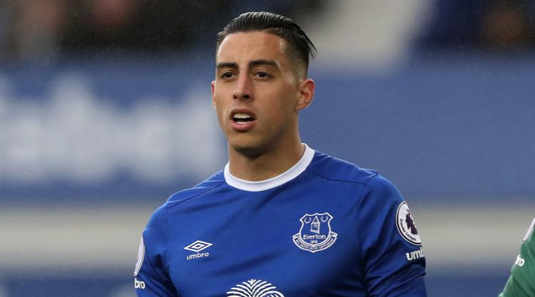 Ramiro Funes Mori sidelined long-term and Ross Barkley also goes under the knife
