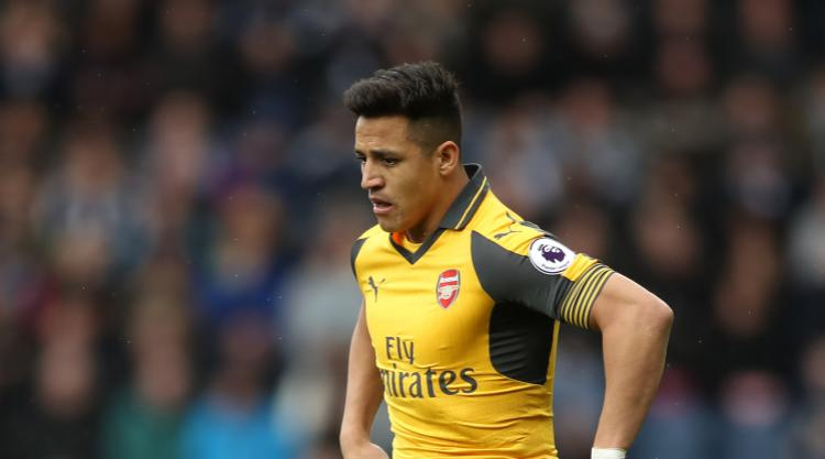 Arsenal need players like Sanchez all over the pitch, says Sol Campbell