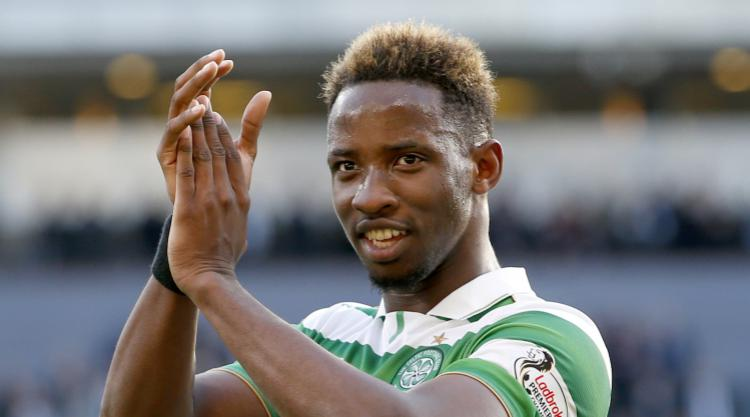 Celtic ready to resist two-pronged approach from Chelsea on deadline day
