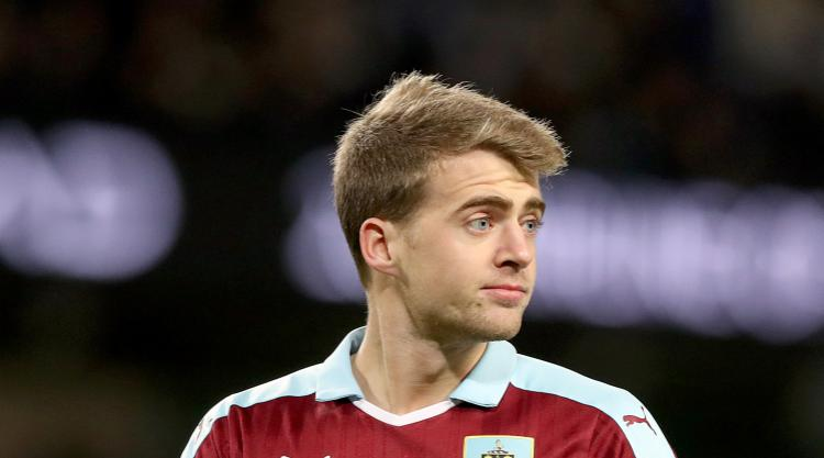 Middlesbrough hope for breakthrough in pursuit of Patrick Bamford