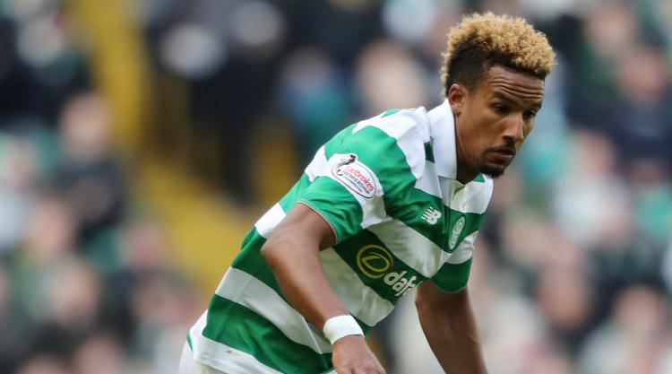 Celtic take first step towards Champions League with victory over Linfield