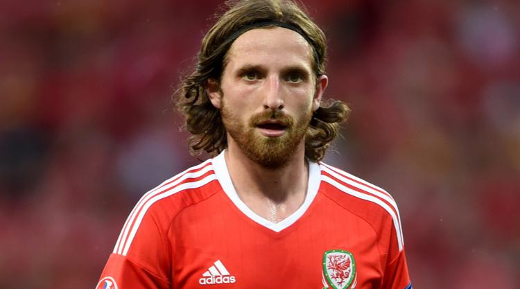 Stoke Cannot Afford To Lose Joe Allen, Says Mark Hughes