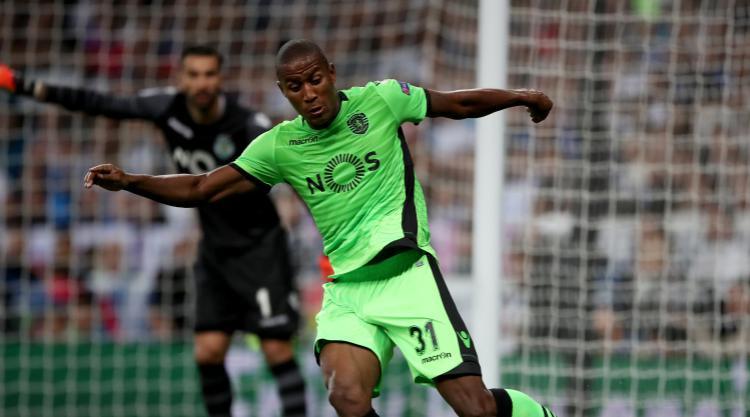 Watford sign Udinese goalkeeper Orestis Karnezis on a season-long loan