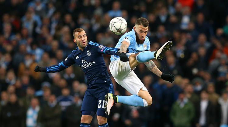 Stoke clinch Jese Rodriguez signing on season-long loan