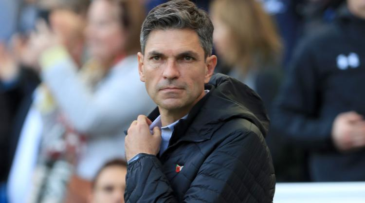 Mauricio Pellegrino surprised by Pep Guardiola's success as manager