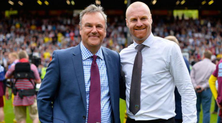 Survival of the Premier League's Fittest