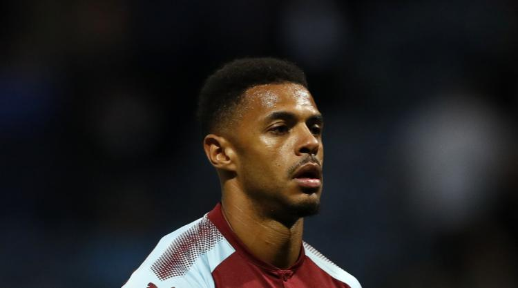 Andre Gray makes club-record switch to Watford