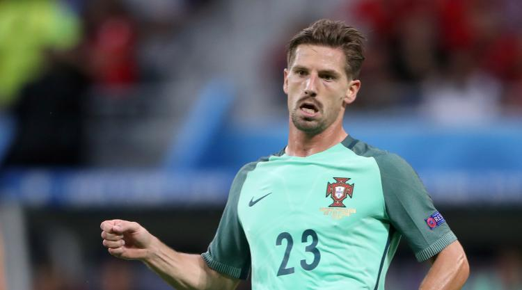 Leicester boss Craig Shakespeare hoping for news on Adrien Silva