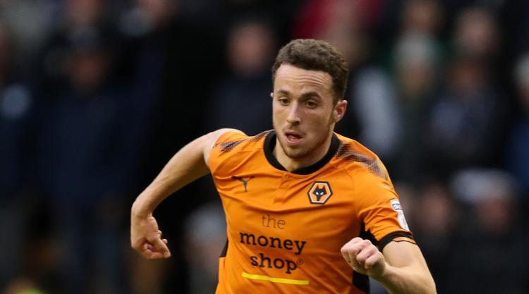 Wolves extend lead atop Championship after thrashing Leeds