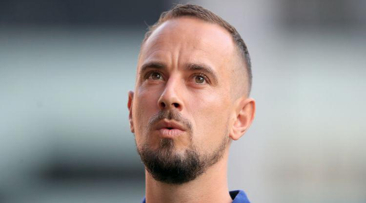 Sports minister urges FA to learn lessons after Mark Sampson affair