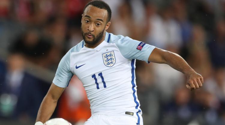 England Under-21s crash out of Euro 2017 to Germany on penalties