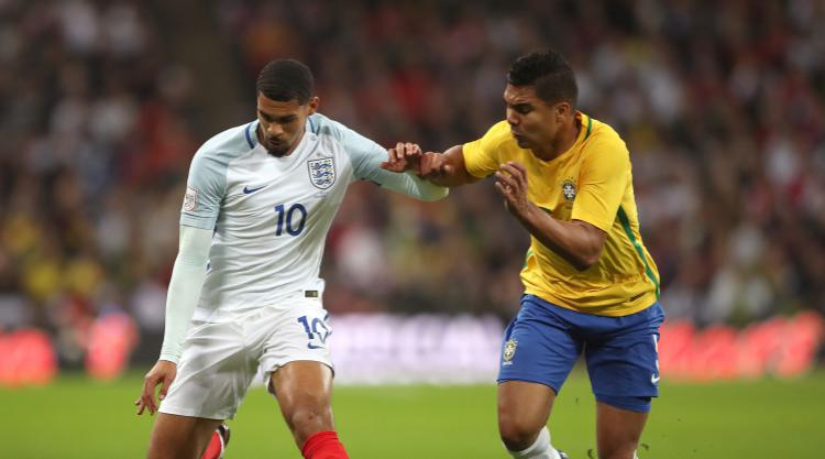 Hodgson backs Loftus-Cheek to cope with increased attention