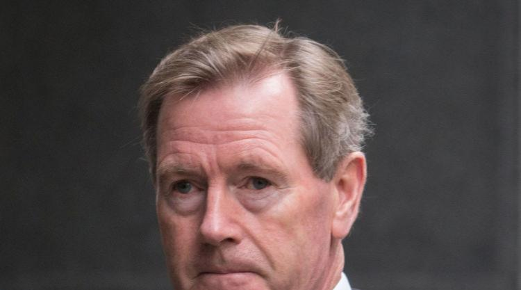 Rangers chairman Dave King announces end to Sports Direct retail dispute