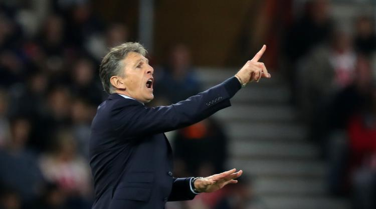Southampton V Stoke at St. Mary's Stadium : Match Preview