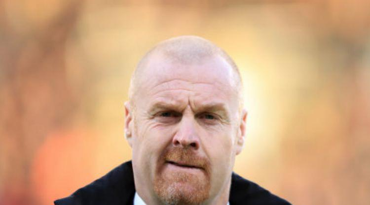 Arsenal Are Next To Take Up The Dyche Challenge