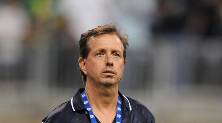 Panama won't be in awe of England, former coach Stempel warns