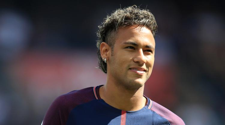 Neymar to fight Barcelona compensation claim and chase bonus payment