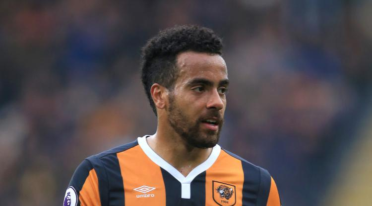 Hull appeal against Tom Huddlestone's red card at Everton